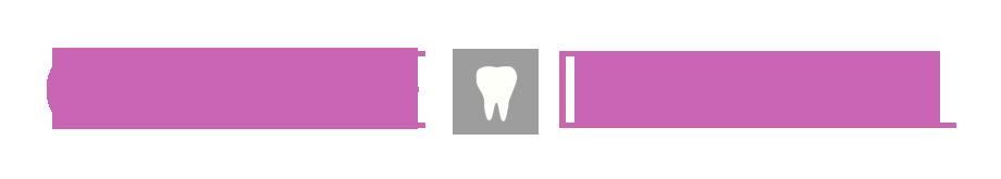 Okane-Dental-Logo