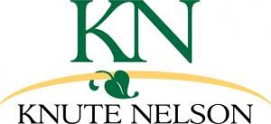 Knute Nelson Logo