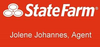 State Farm-Joleen Logo resize