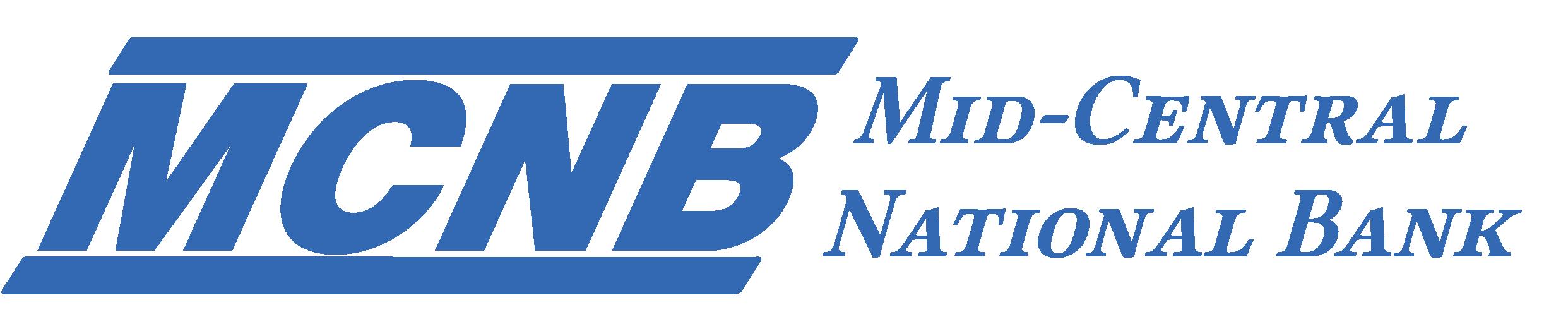 MCNB-logo-horiz