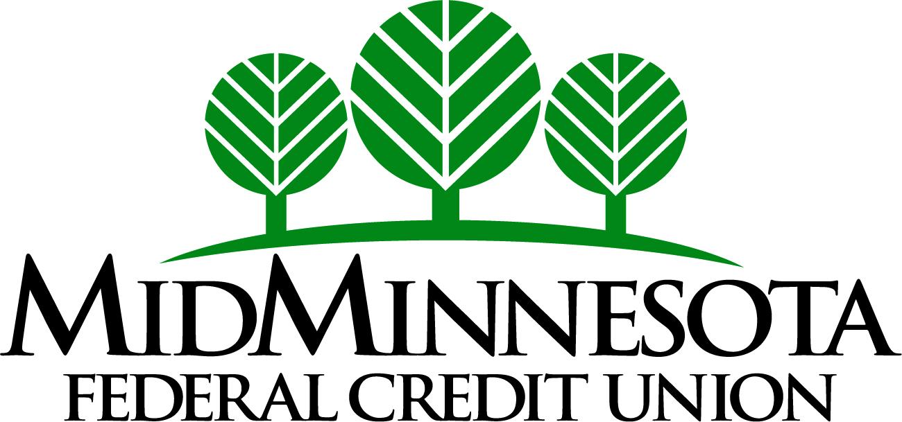 MMFCU Logo 2